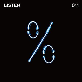 LISTEN 011 Drunk