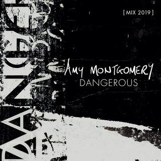 Dangerous (2019 Mix)