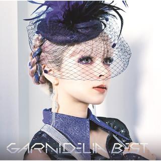 GARNiDELiA BEST (ガルニデリアベスト)