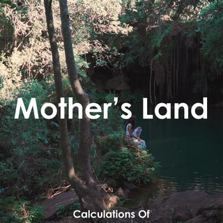 Mother's Land