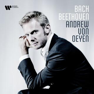 Bach & Beethoven - Bach:Flute Sonata No. 2 In E - Flat Major, BWV 1031:II. Siciliano (Arr. For Piano By Kempff)
