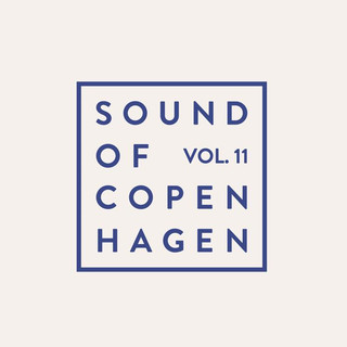 Sound Of Copenhagen Vol. 11