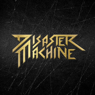 Disaster Machine II