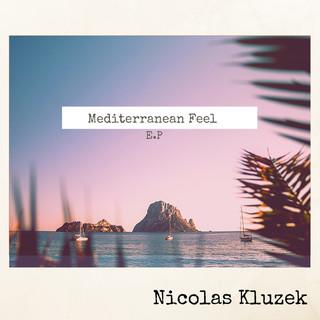 Mediterranean Feel