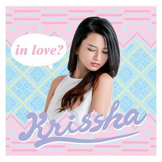 In Love ?