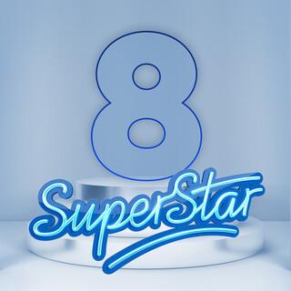Superstar 2021 - Máchovo Jezero - Epizoda 8