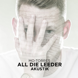 All Die Leeder (Akustik)