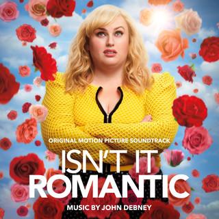 Isn't It Romantic (Original Motion Picture Soundtrack) (好不浪漫電影原聲帶)