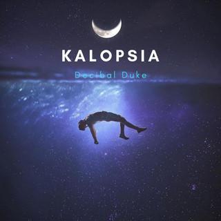 Kalosia