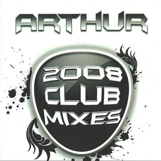 Hayi Kabi (Remix)