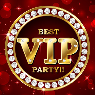 BEST VIP PARTY!!