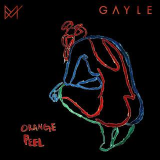 Orange Peel (Mickey Valen Remix)