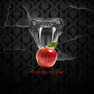 Nuestro Pecado (Feat. Exeat X413)