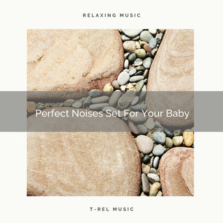 Perfect Noises Set For Your Baby
