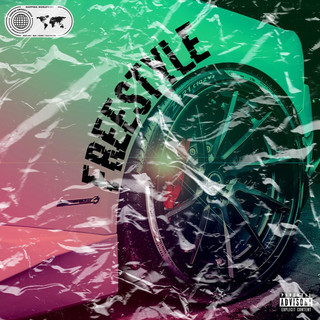 Freestyle 2K20 (Feat. Joel The Black & Vsquared Tunes)