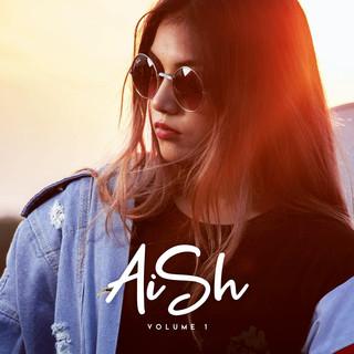 AiSh, Volume 1