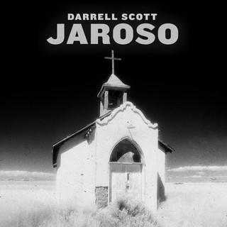 Jaroso (Live)