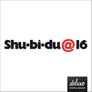 Shu - Bi - Dua 16
