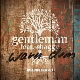 Warn Dem (MTV Unplugged Live)