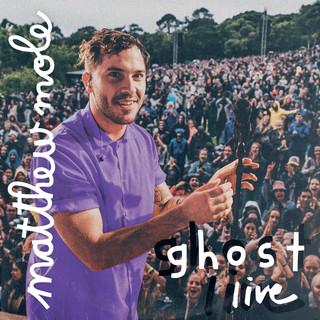 Next To You (Live At Kirstenbosch / 2020)