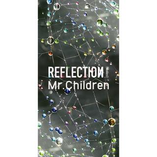 REFLECTION{Naked} (Reflection {Naked})