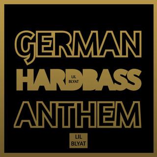 German Hardbass Anthem