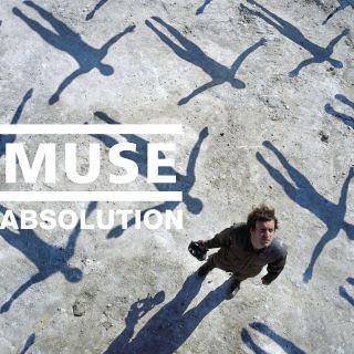赦免之罪 (Absolution)