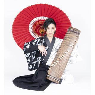 箏のいろは (Koto-No-Iroha)