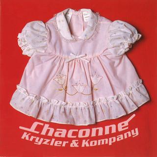 シャコンヌ (Chaconne)