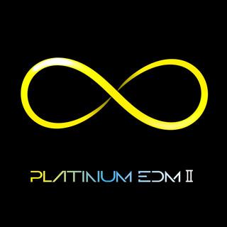 Infinity Platinum EDM II