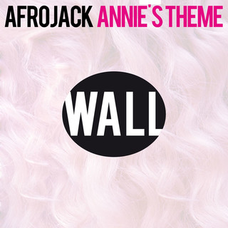 Annie\'s Theme