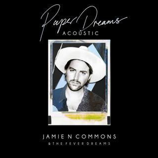 Paper Dreams (Acoustic)