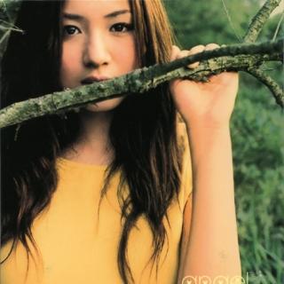 17, 18, 19…侯湘婷 Angel Hou