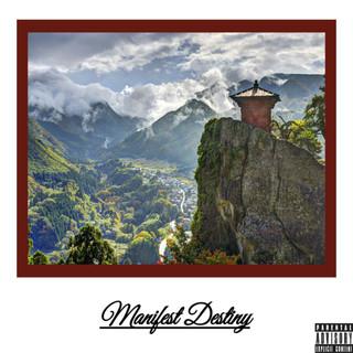 Manifest Destiny (Feat. Amalya)