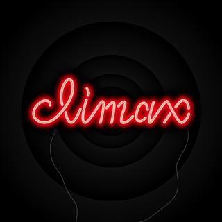 クライマックス (Climax)