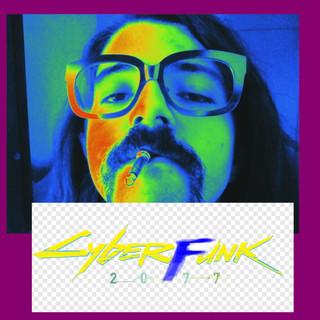 Cyberfunk 2077