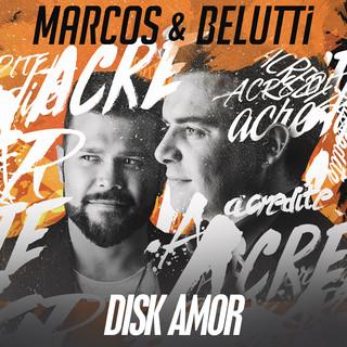 Disk Amor