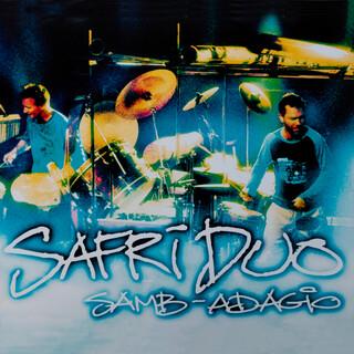 Samb-Adagio