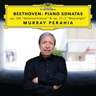 Beethoven:Piano Sonatas