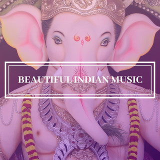 Beautiful Indian Music:Stress Relief, Relaxing Piano, Violin & Flute, (Instrumental) Music