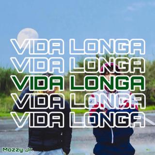 Vida Longa