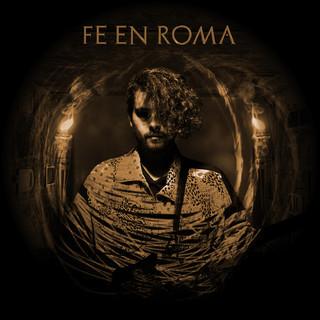 Fe En Roma