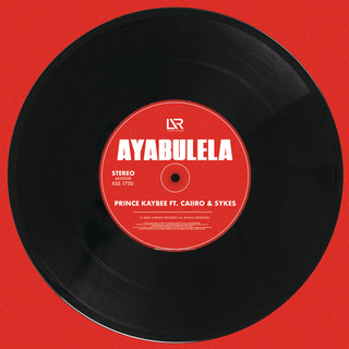 Ayabulela