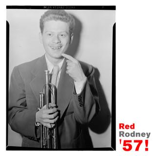 Rodney \'57 !