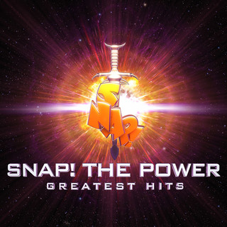 SNAP ! The Power Greatest Hits