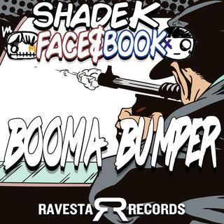 Booma Bumper