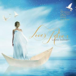 流光戀影 (Love's River)