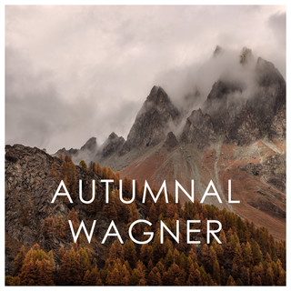 Autumnal Wagner