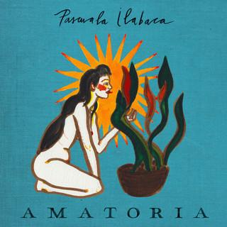 Amatoria