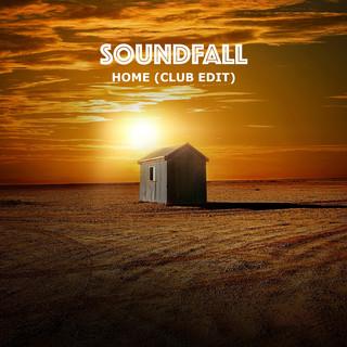 Home (Club Edit)